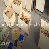 Anneau de levage de béton préfabriqué pour la construction des matériaux de construction d'embrayage