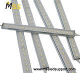 Водонепроницаемый чехол для поверхностного монтажа RGB IP64-светодиодные лампы