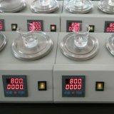 La mejor poliacrilamida china del fabricante para hacer incienso