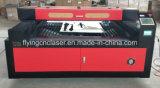 1325 a focagem automática de CNC misturados metais Laser máquina de corte de MDF