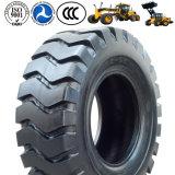 비스듬한 나일론 OTR 타이어 17.5-25 20.5-25 23.5-25 26.5-25 29.5-25