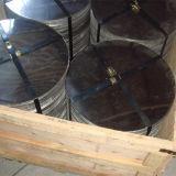 Cr Magetic del cerchio dell'acciaio inossidabile di Rolle di freddo 410