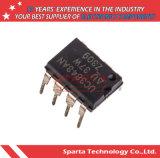 UC3843с UC3843bn ШИМ-контроллер IC Интегральная схема
