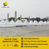 Tenda del Gazebo del partito di Huaye 3X3m per l'evento di riciclaggio (hy252b)