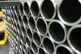 De Zuigerstang van het roestvrij staal Voor de Enige Cilinder van de Olie van de Koker van het Acteren Hydraulische