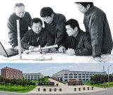 De Separator van de Schijf van het nieuwe Product van de Beroemde Leverancier van China