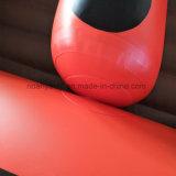 De verschillende Vlotten van de Rivier van de Kleur van pvc op de Laagste Prijs van de Buis van het Vlot van de Rivier van de Verkoop - het Vrije Verschepen