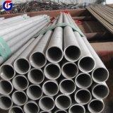 tubo dell'acciaio inossidabile 347H