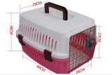 Promation Pet Air Carrier / Dog Cage