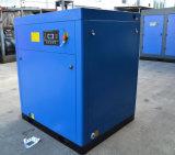 Compressore d'aria con l'essiccatore dell'aria di grado -60 con controllo del PLC