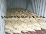 Het geraffineerde Chloride van het Ammonium van de Rang van het Voedsel 99.7% HS: 28271090