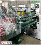 1000mm EVA aufspaltenmaschine/Schaumgummi Bandknife Schneidemaschine