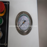 prezzo di piegatura della macchina del tubo flessibile idraulico di potere del Finn 4 di 102mm '' fatto nel comando digitale della Cina