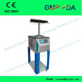 Paillasse/Mini lyophilisateur de bureau (LGJ-10)