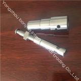 Dieselspulenkern-Element 175.1111150-10 für Kamaz62115 6540