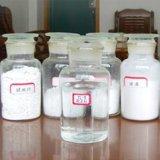 Carbonato di litio con elevata purezza
