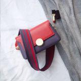 Signora elegante Women signora Handbag di modo delle borse OEM/ODM dell'unità di elaborazione Shiling