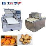 Biscotti multifunzionali e biscotti che fanno macchina (QK200)