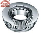 Linqing producteur professionnel de P0-P5 (roulement à rouleaux coniques 30304-30312)