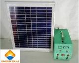Выключение Grid дома солнечные энергетические системы (KSCN45W)