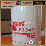 3932217 de Filter van de Olie van het smeermiddel, de Filter van de Brandstof van het Vervangstuk van Cummins 6b5.9 Lf3517 Fs1285 70023