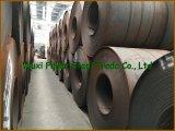 Установите противоскользящие тиснения стальную пластину