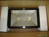 luz ao ar livre impermeável do ponto do diodo emissor de luz do diodo emissor de luz de 10W-320W IP65