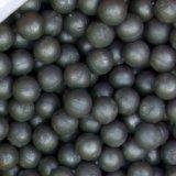 шарики отливки 40mm стальные для меля цемента