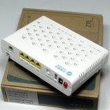 O melhor preço FTTH Council F623 1ge+3fe + 1POTS + 1Modem Roteador WiFi + USB Gpon Ont