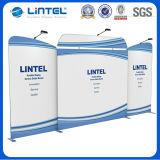 Ultralight стена задней части ткани 600*243.8cm (LT-24Y4)