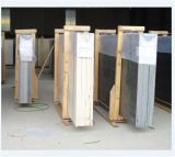 Quartz Stone Tileの水晶Countertop