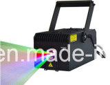 Чисто лазерные лучи сочинительства 3D одушевленност диода