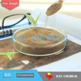Hellbraunes Puder-Kalzium Lignosulfonate