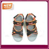Sandelholz-bequeme Sommer-Strand-Schuhe der Männer