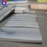 Chapa de acero inoxidable de alta calidad/hoja a la venta