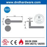 Befestigungsteil-Tür-Verschluss-Körper-Griffe für einzelnes Feuer-bündige Nenntür
