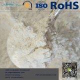 De Klei van de Porseleinaarde van de levering/de Klei van het Porselein voor Vaatwerk van Aardewerk en Porselein