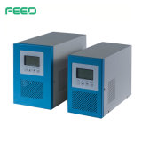 太陽電池パネル車のための150ワットインバーター周波数変換装置
