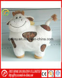 Jouet en peluche pour Bébé doux agneau produit