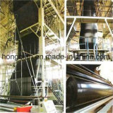 中国は0.2mm/0.3mm/0.5mm/0.75mm/0.8mm/1mm/1.2mm GeomembraneのHDPEの供給価格を滑らかにする