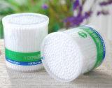 Tampone di cotone capo del germoglio del cotone 2