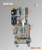Macchinario automatico dell'imballaggio del sacchetto del triangolo dello spuntino (DXDK-300S)