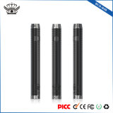 290mAh Batterie de capacité Vape Mini Kit de stylo CE3