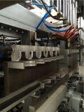 Pp.-Plastikmilchflasche-Joghurt-Flaschen-Schlag-formenmaschinen