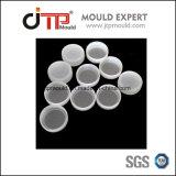 8 cavità della muffa di plastica della protezione