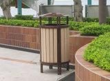 Профессия сад корзину Бен, утилизации мусора может