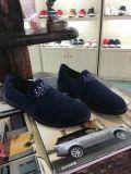 Мужские туфли полотенного транспортера, повседневная обувь, мужчин, мужчины обувь, 3000пар