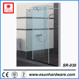 Dessins et modèles chaud salle de douche fabricants (SR-030)
