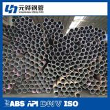 H40, J55, K55, aislante de tubo del petróleo N80-1 para OCTG