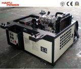 Reefer générateur/Groupe électrogène Générateur/conteneur frigorifique